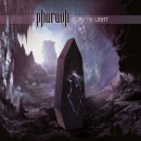 PHARAOH - Bury The Light (2012) CD
