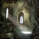 PHARAOH - Ten Years (2011) MCD
