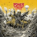 POWER TRIP - Opening Fire: 2008-2014 (2018) LP