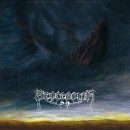 PROCESSION - To Reap Heavens Apart (2013) CD