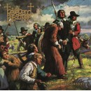 REVEREND BIZARRE - II: Crush The Insects (2018) CD