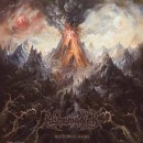 RUNEMAGICK - Into Desolate Realms (2019) CD