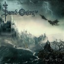 SACRED OUTCRY - Damned For All Time (2020) CD