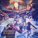 SCHISMATIC - Circle Of Evolution (2020) CD