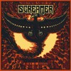 SCREAMER - Phoenix (2013) CD
