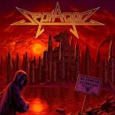SEPTAGON - Deadhead Syndicate (2016) CD