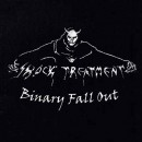 SHOCK TREATMENT - Binary Fall Out (2019) MCD