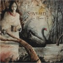SILVERED - Six Hours (2020) CD