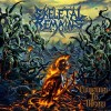 SKELETAL REMAINS - Condemned To Misery (2015) CD