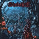 SKELETHAL - Of The Depths... (2017) CD
