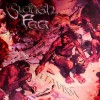SLOUGH FEG - Atavism (2005) CD