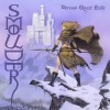 SMOULDER - Dream Quest Ends (2020) CD