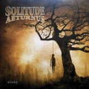 SOLITUDE AETURNUS - Alone (2017) DLP