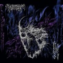 SPECTRAL VOICE - Eroded Corridors Of Unbeing (2017) CD