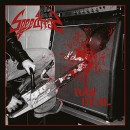 SPEEDTRAP - Raw Deal (2014) CD