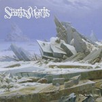 SPIRITUS MORTIS - The Year Is One (2016) CD