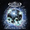 STORMCHILD - Lightning Never Strikes Twice (2019) CD