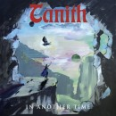 TANITH - In Another Time (2019) CD