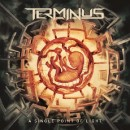 TERMINUS - A Single Point of Light (2019) CD