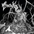 THANATOS - Thanatology: Terror From The Vault (2019) DCD