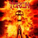 TORCH - Reignited (2020) CDdigi