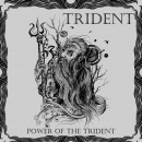 TRIDENT - Power Of The Trident (2017) DCD