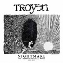 TROYEN - Nightmare - The Troyen Anthology, Part 2 (2014-2019) DLP