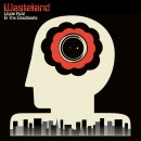 UNCLE ACID AND THE DEADBEATS - Wasteland (2018) LP