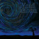 VOID MOON - On the Blackest of Nights (2012) LP