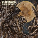 WITCHWOOD - Before The Winter (2020) CD