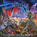 ZÜÜL - To The Frontlines (2012) CD