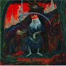 SOLEMN CEREMONY - S/T (2018) CD